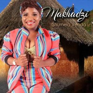 Makhadzi - Vho-Nthabalala